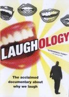 Laughology Photo
