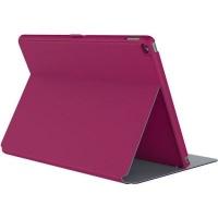 "Apple Speck Flip Case for iPad Pro 12"" Photo"