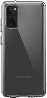 Speck Samsung Galaxy S20 Presidio Perfect Shell Case Photo