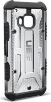 UAG Composite Shell Case for HTC One M9 Photo