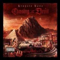 Chasing the Devil Photo