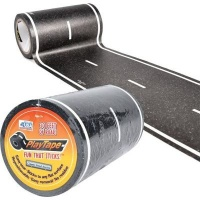 Inroad Toys Playtape Classic Road - 9 1m X 10 cm Photo
