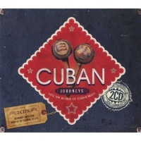 Cuban Journeys Photo