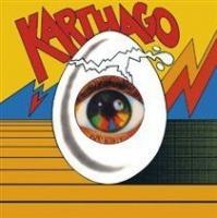 Made in Germany Music Karthago Photo