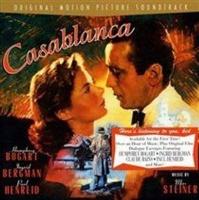 Casablanca Photo