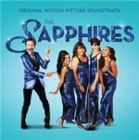 The Sapphires Photo