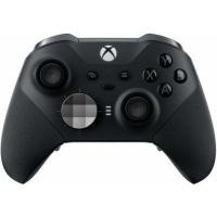 Microsoft Xbox One Wireless Controller - Elite V2 Photo