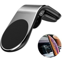 Kakasgo Car Air Vent Magnetic Mount for Mobile Phones Photo