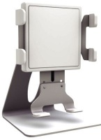 """Aavara AA07 Universal Stand for 7"""" Tablets Photo"""