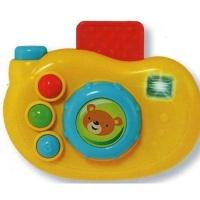 WinFun - Baby Fun Camera Photo