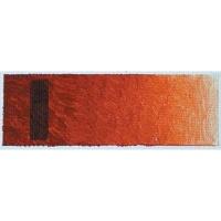 Ara Acrylic Paint - 250 ml - Transparent Red Oxide Photo