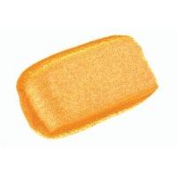 Golden Acrylic Heavy Body - Bright Gold Fine Iridescent Photo