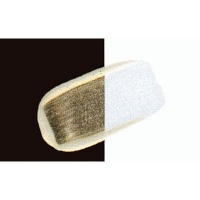 Golden Acrylic Heavy Body - Gold Fine Interference Photo