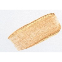 Golden Acrylic Heavy Body - Gold Coarse Iridescent Photo