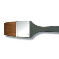Pro Arte Prolene Synthetic Brush Photo