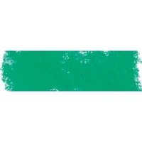 Sennelier Soft Pastel - Turquoise Green 720 Photo