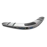 J5Create Boomerang Station Universal USB 3.0 Docking Station Photo