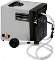 Alva Portable Gas Water Heater Photo