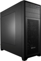 Corsair Obsidian 450D ATX Tower Chassis PC case Photo