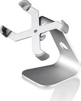 Just Mobile Xtand Deluxe Stand for iPod Touch Photo