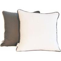 Fundi Homeware Pop Scatter Cushion Photo