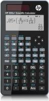 HP 300s Scientific Calculator Photo