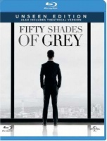 Fifty Shades Of Grey Photo