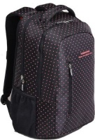 "Kingsons Match Backpack for Notebooks Up to 14.5"" Photo"