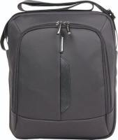 "Kingsons Executive Series iPad bag for Tablets Up to 9.7"" Tablets Photo"