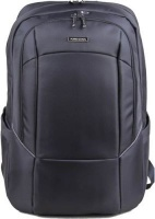 "Kingsons Prime Series Backpack for Notebooks Up to 15.6"" Photo"
