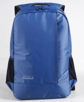"Kingsons Casual Series Backpack for Notebooks Up to 15.6"" Photo"