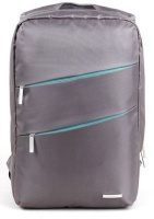 "Kingsons Evolution Series Backpack for Notebooks Up to 15.6"" Photo"