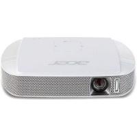 Acer MR.JKX11.001 PJ K137i Projector Photo