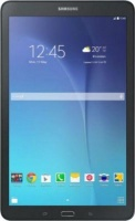 "Samsung Galaxy Tab E SM-T561 9.6"" Quad-Core Tablet with Wi-Fi & 3G Photo"