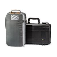 LowePro Hardside 200 Video Case Photo