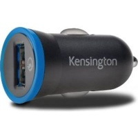 Kensington PowerBolt Car Charger USB with QuickCharge 2.0 Photo