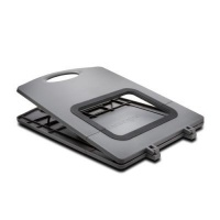 Kensington LiftOff Portable Cooling Stand for up to 17 Notebook Photo