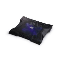 Cooler Master NotePal XL Notebook Cooling Pad Photo