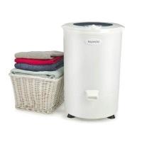Spindel 4.5kg Laundry Spin Dryer Photo