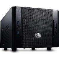 Cooler Master Elite 130 Mini-ITX Cube Case PC case Photo