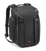 Manfrotto MB MP-BP-20BB Professional 20 Backpack Photo