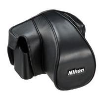 Nikon CF-DC6 Semi-Soft Case Photo