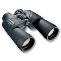 Olympus DPS-I Binoculars Photo