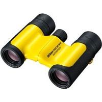 Nikon Aculon W10 Binoculars Photo