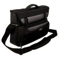 "Targus CityGear City Gear Messenger Bag for up to 17.3"" Notebooks Photo"