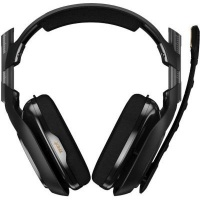 Astro Gaming A40 TR Over-ear Gaming Headphones With Mic Photo