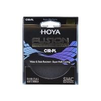Hoya Fusion Antistatic Circular Polarising Filter Photo