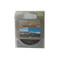 Hoya HMC Circular Polarising Filter Photo