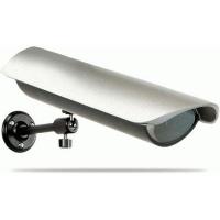 Logitech Outdoor Add-On Security Camera webcam 640 x 480 pixels Photo