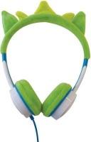 iFrogz Little Rockerz Kids Costume On-Ear Headphones Photo